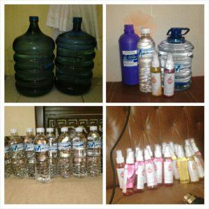 Promo Kangen Water di Boyolali