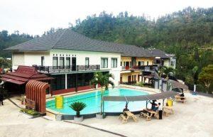 Hotel-di-Guci-Tegal