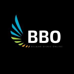 BELAJAR BISNIS ONLINE - INTERNET MARKETING | 0819-5864-3820